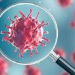کورونا وائرس: دنیا بھر میں ہلاکتیں 17 ہزار، کنفرم کیسز کی تعداد 4 لاکھ سے زائد ہو گئی