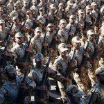 ایران کا نیوکلیئر پروگرام خطرناک سطح پر پہنچ گیا ہے، اسرائیلی فوج