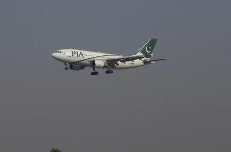 بیرون ممالک پھنسے پاکستانیوں کی مشکل آسان، ایئر لائنز سے ٹکٹس خریدنے کی اجازت