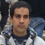 اسرائیلی فوج کی فائرنگ سے ذہنی طور پر معذور شہید فلسطینی نوجوان سپرد خاک