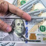 پاکستان کا غیر ملکی قرضہ خطرناک حد تک پہنچ گیا ہے