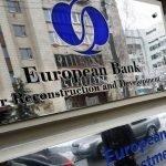 یورپین بینک نے ترکی کے چھوٹے کاروباری اداروں کو 5 کروڑ ڈالر قرض جاری کر دیا