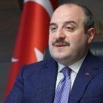 اسٹاک مارکیٹ میں اتا ڑ چڑھاو کا مضبوط ترک معیشت سے کوئی تعلق نہیں، ترک وزیر