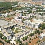 ترکی کا کینسر کے علاج کی مہنگی درآمدی ادویات سے جان چھڑانے کا فیصلہ، نیا ریسرچ سینٹر قائم