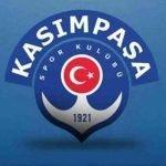 ترکی،فٹ بال کلب کے متعدد کھلاڑی کورونا وائرس  کا شکار