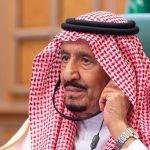 سعودی فرماں رواں شاہ سلمان کا ترکی کے زلزلہ زدگان کی فوری امداد کا حکم